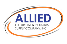 Allied Electrical & Industrial Supply Company, INC.